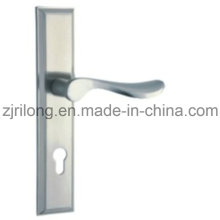 Modern Style Door Lock for Hotel Decoration Df 2746