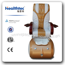Golden Nail Kneading SPA Chair for Sale (A301-33)