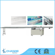 Sbcc-2 Plastic Cup Counting Machine