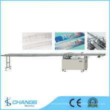 Máquina De Contagem De Copos De Plástico Sbcc-2
