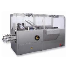 Carton Machine (ZH-100)
