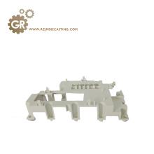 OEM material plastic molding