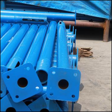 1.8-3.5m Adjustable Scaffolding Steel Props/ Shoring Props