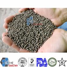DAP Diammonium Phosphate Manufacturers Russia Shanghai China Factory Low Price Hot Sale