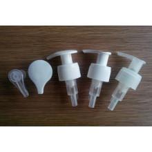 Liquid Dispenser Wl-Lp001 28410, 24410, Lotion Pump