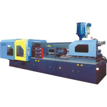 Plastic Injection Molding Machine/330t Pet