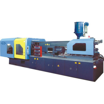250ton Pet Plastic Injection Molding Machine