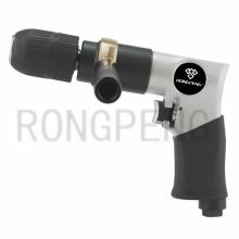 Rongpeng RP7104 Professional Luftbohrer