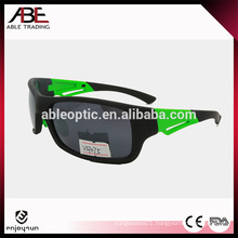 Wholesale Products women wear Fashion Sunglasses
