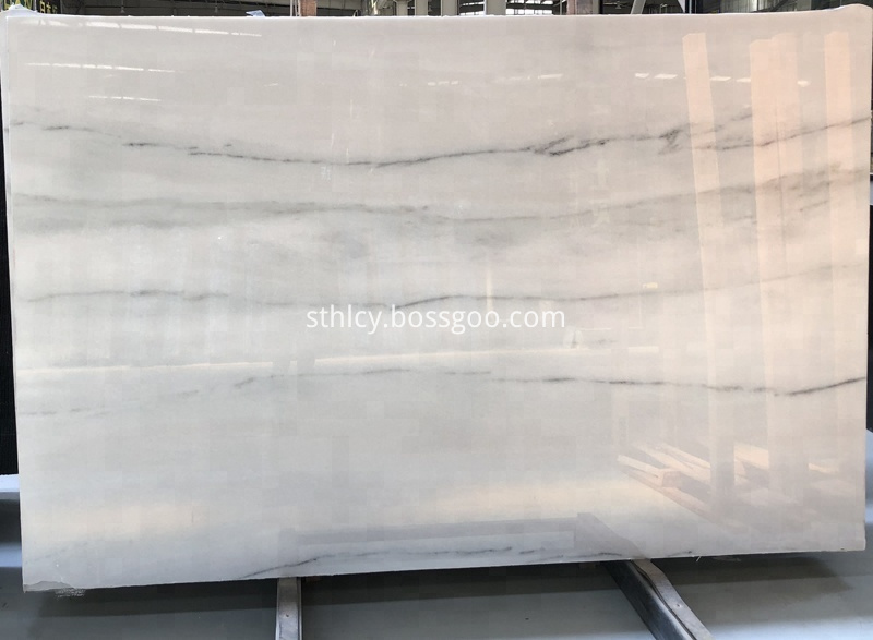 Marble Tile Stone