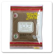 10G Five Spices Powder