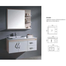 Top Sale Bathroom Cabinet