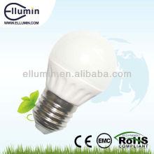 G45 LED Birne E27 Glühbirne Beleuchtung