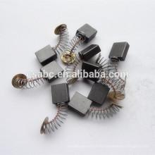 держатель щетки углерода для електричюеских инструментов