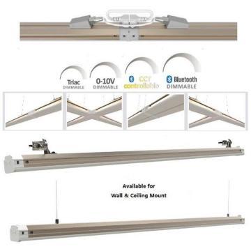 DIY tubo de LED para la industria
