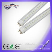 Lampe à tube suspendu à led, tube à led bon marché 1500mm