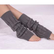 Women′s Classic Leg Warmers (TA307)