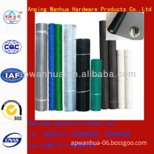 High Quality Fiberglass Wire Mesh Cloth
