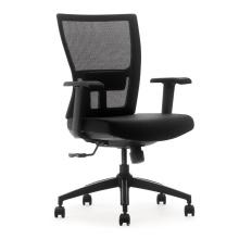 Nouvelle chaise de salle de réunion de conception dans le sentiment confortable