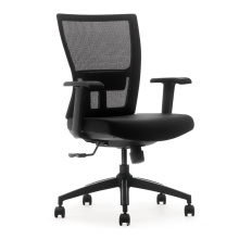 New design meeting room chair in comfortable feeling