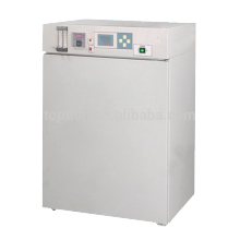 Incubadora de CO2 con carcasa de agua HH.CP-TW (80L) para la venta
