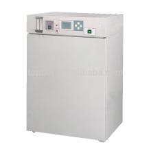 Вод-jacketed инкубатор СО2 ЧЧ.Ср-ТВТ(80л) для продажи