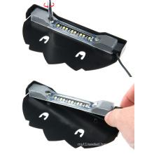 Waterproof LED Hardscape Lighting/Step Lighting