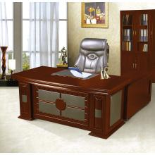 Heißer Verkauf Büromöbel / Büro Schreibtisch / Moderner Manager Chefschreibtisch