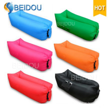 Outdoor Air Sofa Lazy Sofa Lamzac Hangout Inflatable Beach Bed