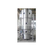 FL Series fluidized Dryer Granulator
