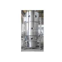Wirbelschicht-Trocknergranulator der FL-Serie