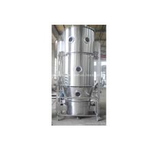 Granulador de secador fluidizado serie FL