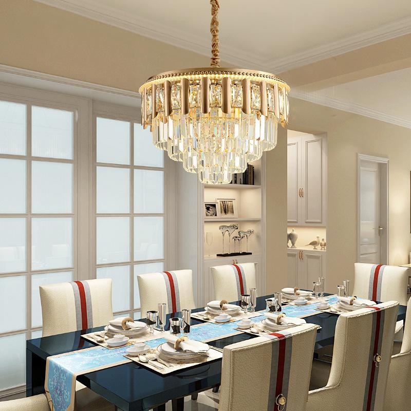 Application Ceiling Light Fixtures