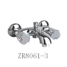 Faucet - Série Zr8061