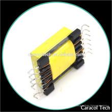 Transformador de alta calidad del modo del interruptor de la base de Efn 15 Mnzn 4Pin con precio de fábrica