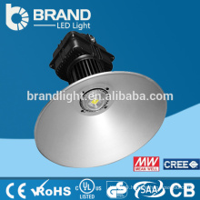 High Lumen Good Quality Warehouse Industrial led high bay light 300w