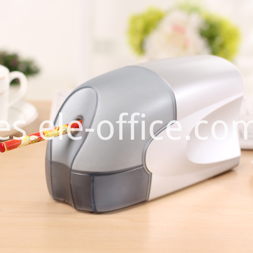 electric pencil sharpener RS-4631 (11)