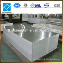 Aluminum Sheet Aluminum Sheet Alloy Manufacturer in China