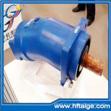 Swash Plate Type Piston Pump