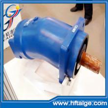 Bomba de pistón de sustitución de alta presión Rexroth