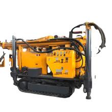 JDL350 Mehrzweck-Bohrgerät