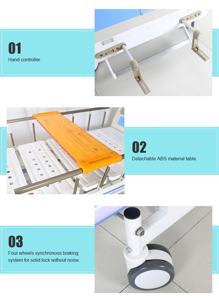 hospital equipment_07