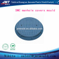 household products plastic injection smc meter box mould steel mould plastic factory price