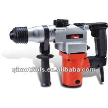 Профессиональные электроинструменты QIMO QM-3262 26 мм 650 / 800W Перфоратор