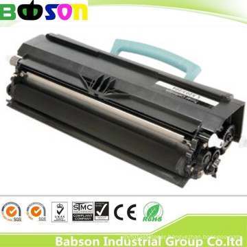 China Premium Compatible Toner X203/204 for Lexmark