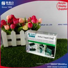 Specialized Yageli Factory Acrylic Magnetic Photo Frame