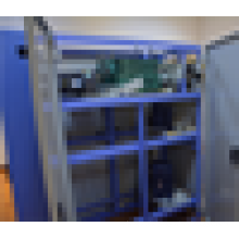 Best used multiple-twisting-machine For Polyester supplier