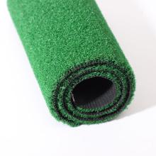 Grama artificial para quadra de tênis