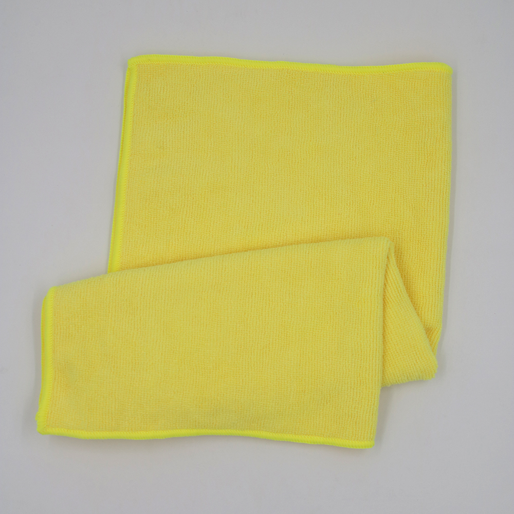 home cleaning towel with high absorption