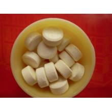 chlorine dioxide powder/tablet/liquid